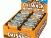davina-oatsnack_display.jpg