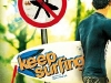keep_surfing_plakat_1