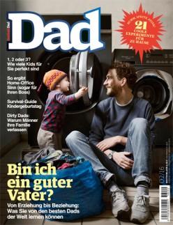 dad-022016