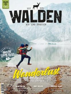 WALDEN 02/2016