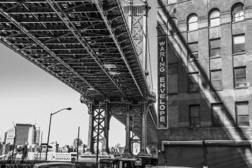 bw_bridge_nyc