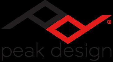 transparent-logo-pd-alt