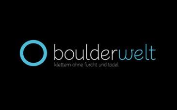 boulderwelt